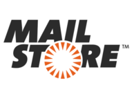 Mailstore E-Mail Archivierung